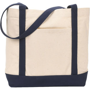 Totes & Carry-alls