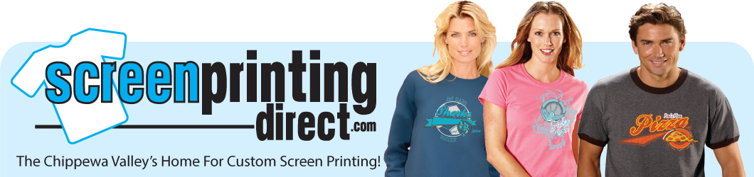 ScreenPrintingDirect